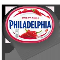 philadelphia-sweet-chili-200g
