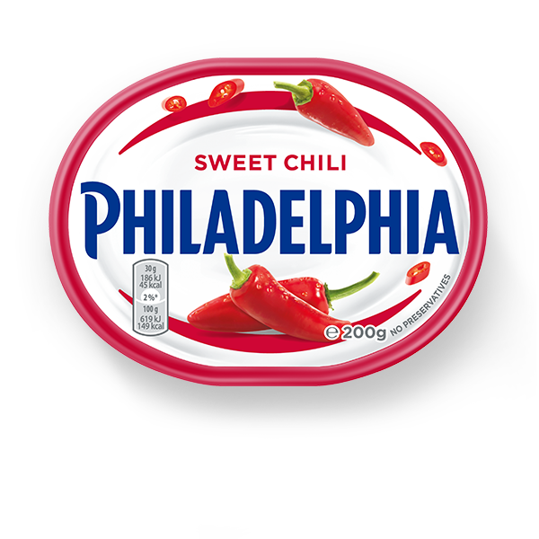 philadelphia-sweet-chili-200g