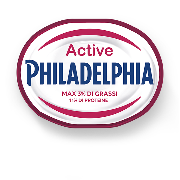 philadelphia-active