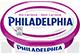 Philadelphia Sem Lactose