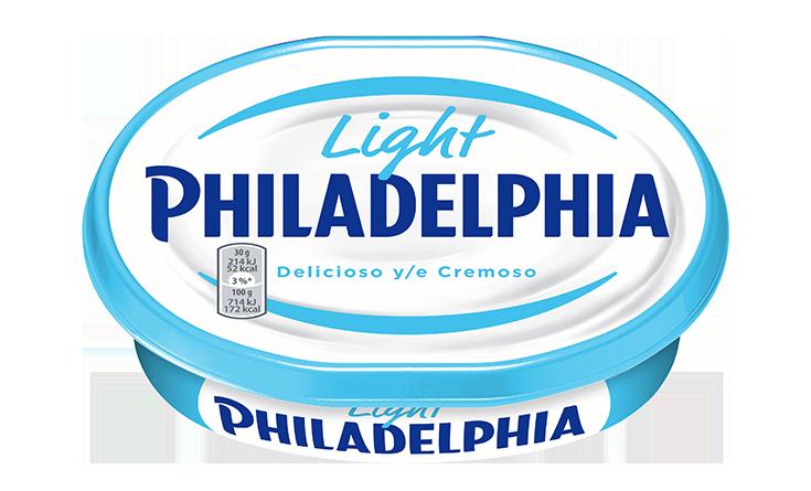 Philadelphia Light