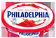 Philadelphia Chili Picante