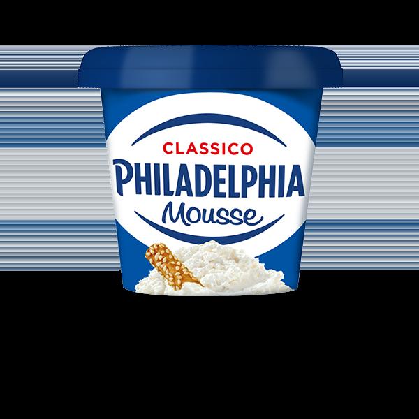 philadelphia-mousse-classico