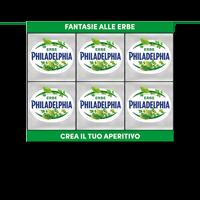 philadelphia-fantasie-erbe