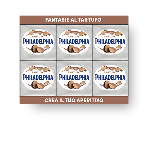 philadelphia-fantasie-tartufo