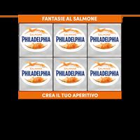 philadelphia-fantasie-salmone