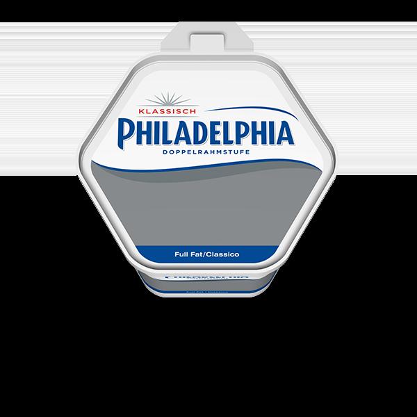 philadelphia-original-1-65kg
