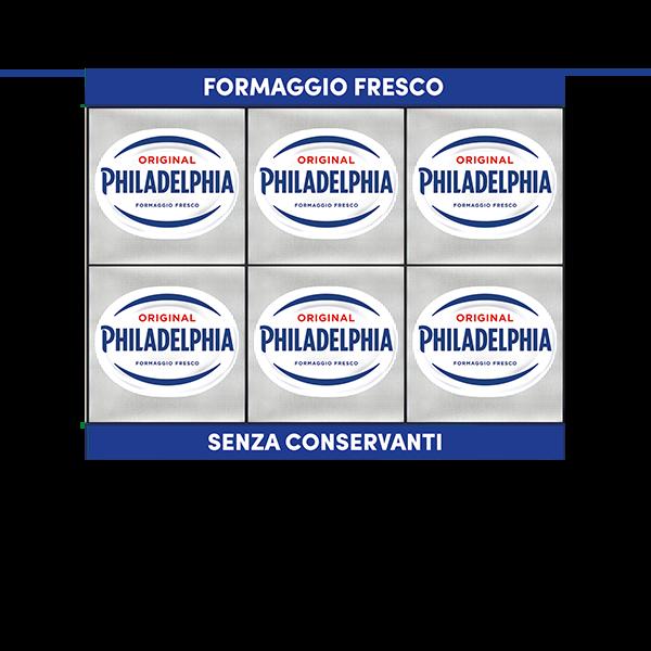 philadelphia-original-mini-panetto