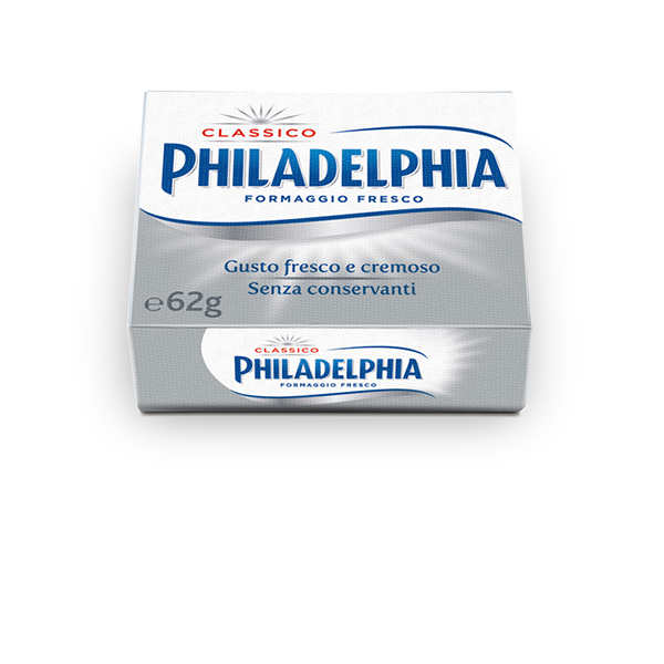 philadelphia-original-62g
