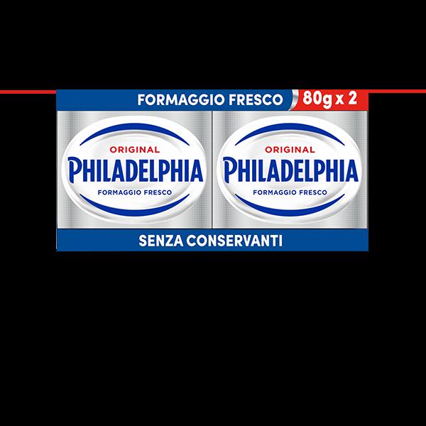 philadelphia-original-panetto-doppio