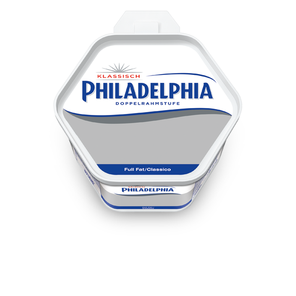 philadelphia-original-500g