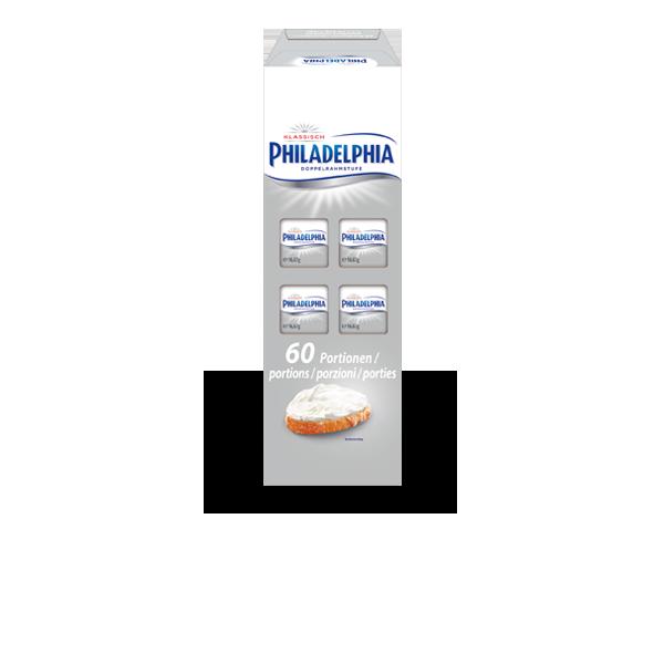 philadelphia-original-16,7g