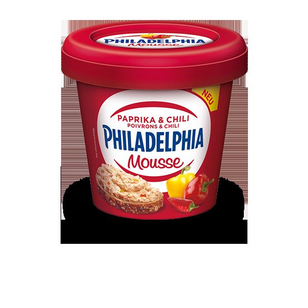 philadelphia-mousse-paprika-und-chili