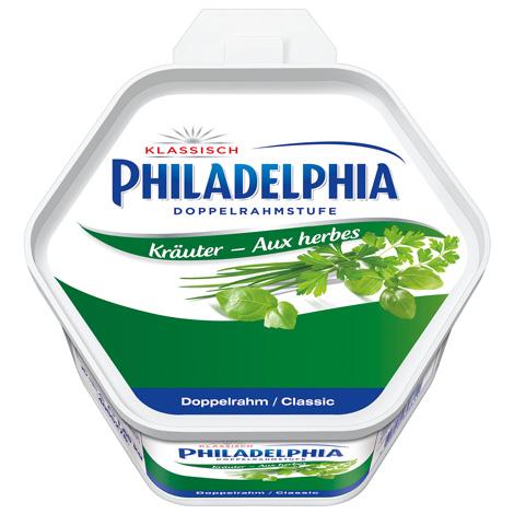 Philadelphia - Philadelphia aux Herbes 1,65kg Alt Mondelez Pro