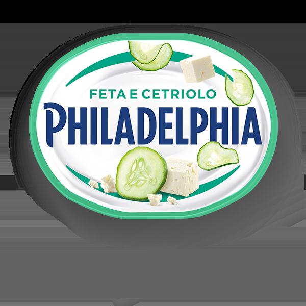 philadelphia-feta-e-cetriolo