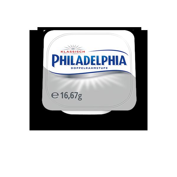 philadelphia-original-portion-16,7g