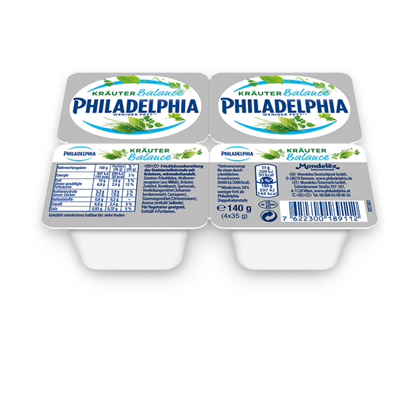 philadelphia-kraeuter-balance-4x35g