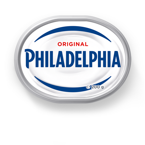 philadelphia-nature-doppelrahmstufe