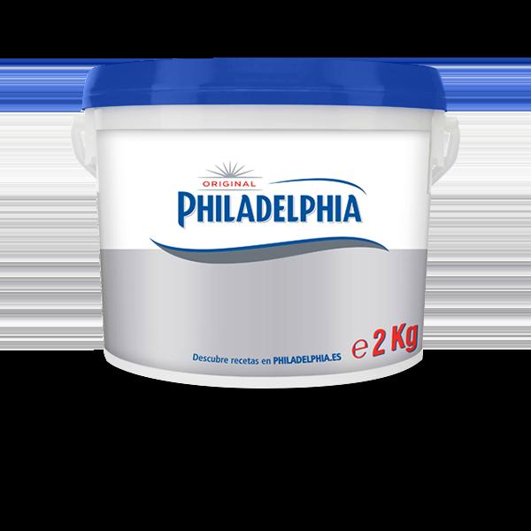 philadelphia-2kg