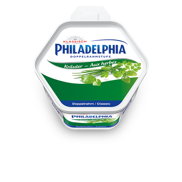 philadelphia-aux-herbes-1,65kg