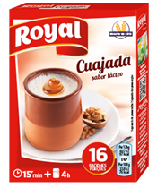 Royal cuajada (16)