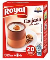Royal cuajada (20)