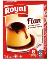 Flan Royal (8)