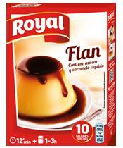 Flan Royal (10)