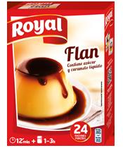 Flan Royal (24)