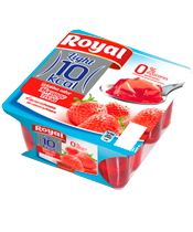 Royal Rte. Strab 10Kcal