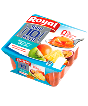 Royal Rte. Tropical 10Kcal