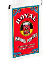 Royal Levadura (pack)