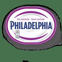 philadelphia-sem-lactose