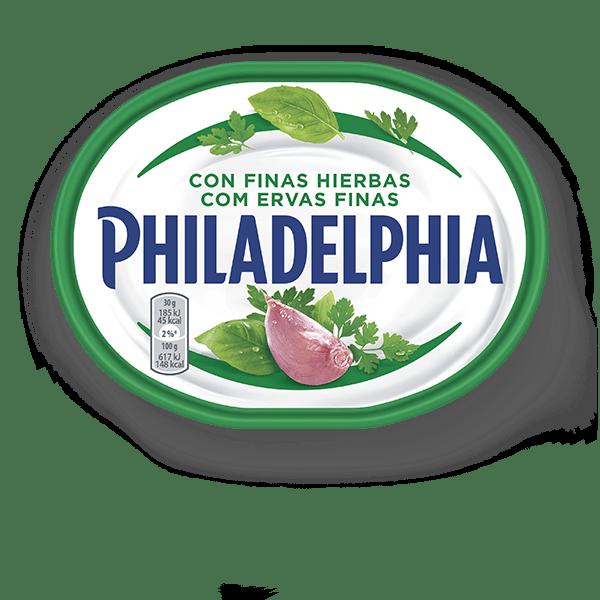 philadelphia-com-ervas-finas
