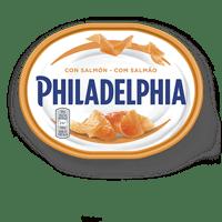philadelphia-salmao