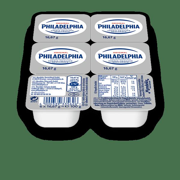 philadelphia-portions