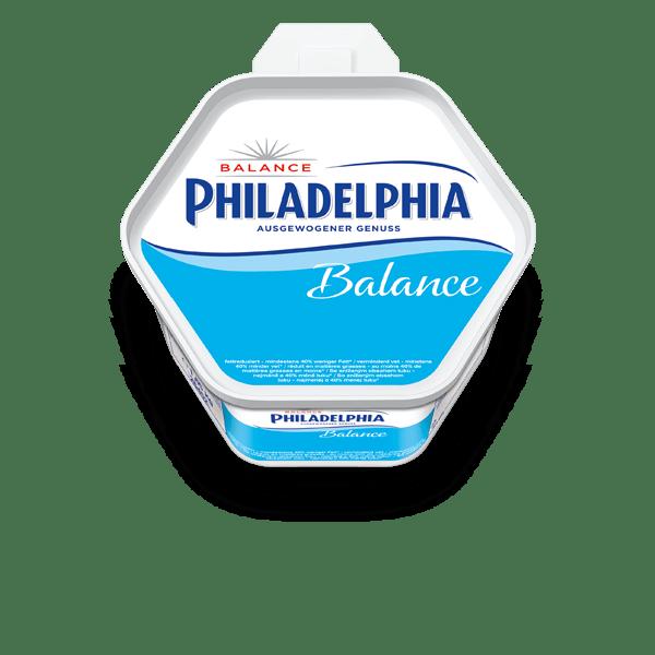philadelphia-balance-1-65kg
