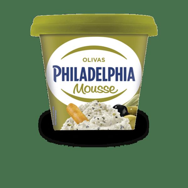philadelphia-mousse-olivas