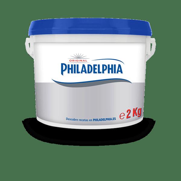 philadelphia-original-profesional-2kg