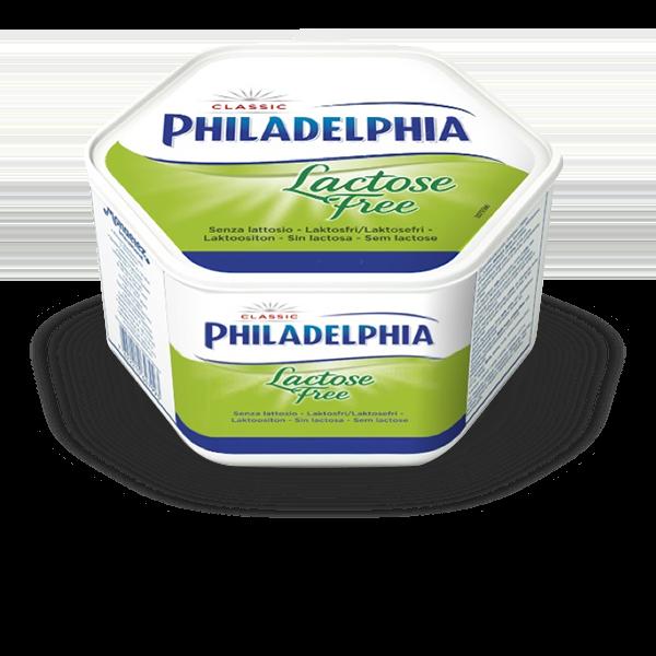 philadelphia-sin-lactosa-1-5-kg