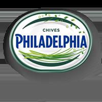 philadelphia-with-chives