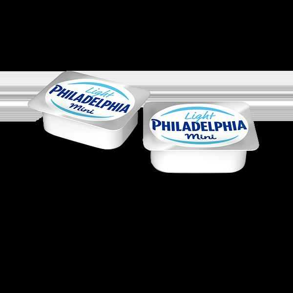 philadelphia-light-minitubs