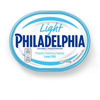 philadelphia-light-200g