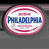 philadelphia-active-175g