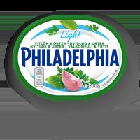 philadelphia-vitlok-och-orter-light-200g