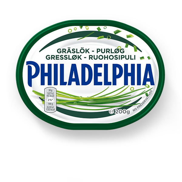 philadelphia-graslok-200g