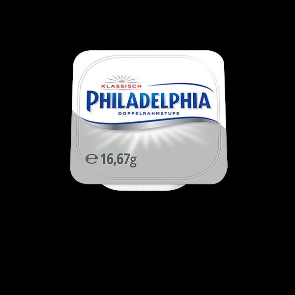 philadelphia-original-16-7g