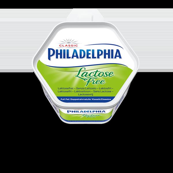 philadelphia-laktoositon-1,5kg