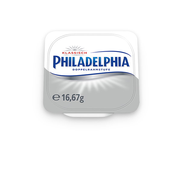 philadelphia-portion-original-16,7g