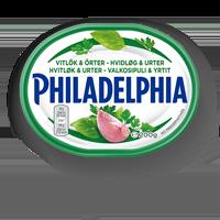 philadelphia-hvidlog-och-urter-200g